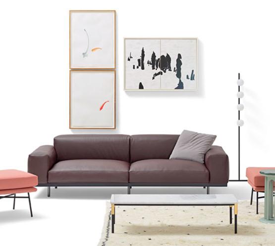 elettra-lounge-chair_11