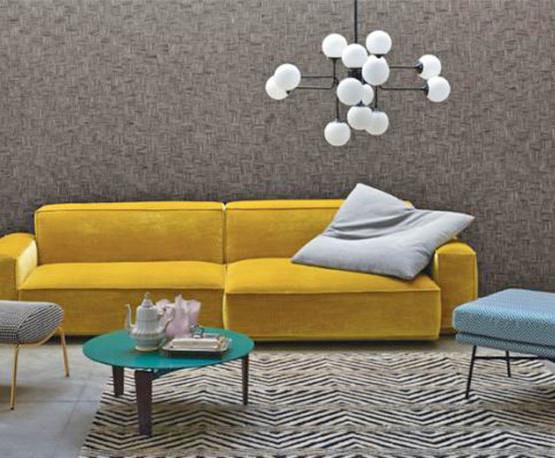 elettra-lounge-chair_12