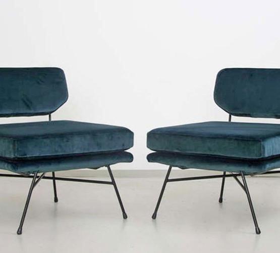 elettra-lounge-chair_13
