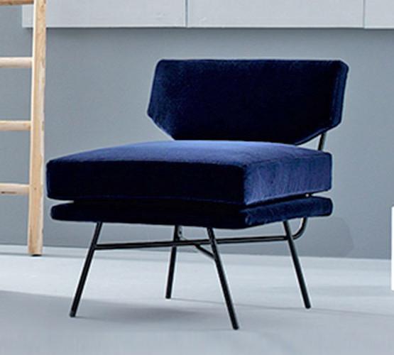elettra-lounge-chair_14