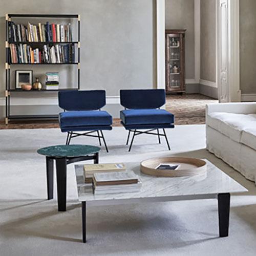 elettra-lounge-chair_15