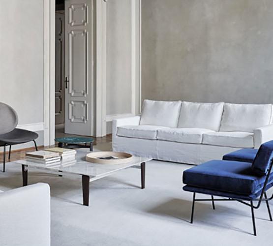elettra-lounge-chair_16