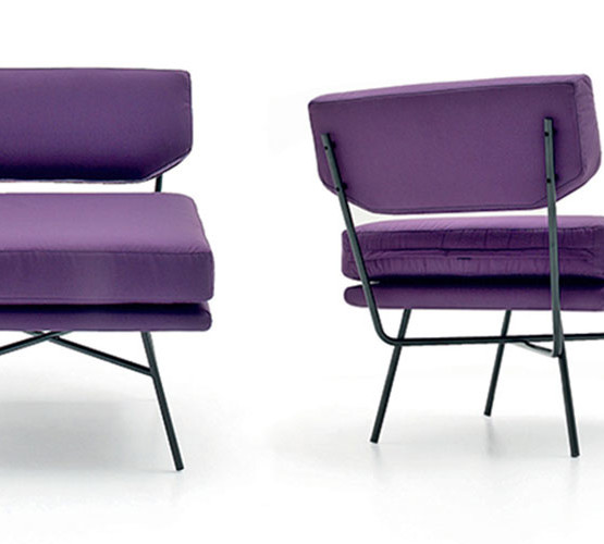 elettra-lounge-chair_17
