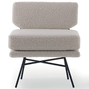 elettra-lounge-chair_f