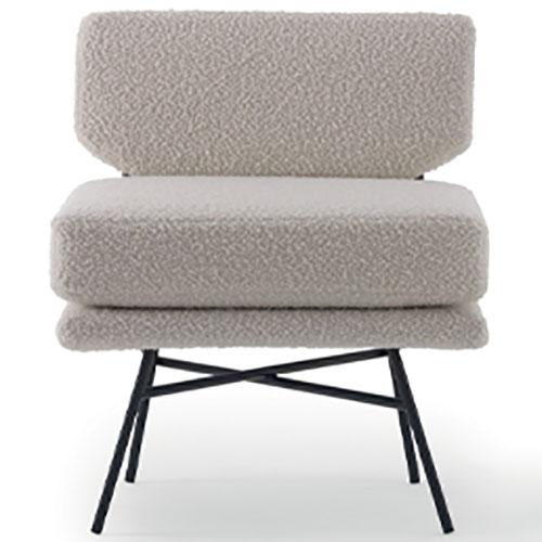 elettra-lounge-chair_f