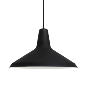 g10-pendant-light