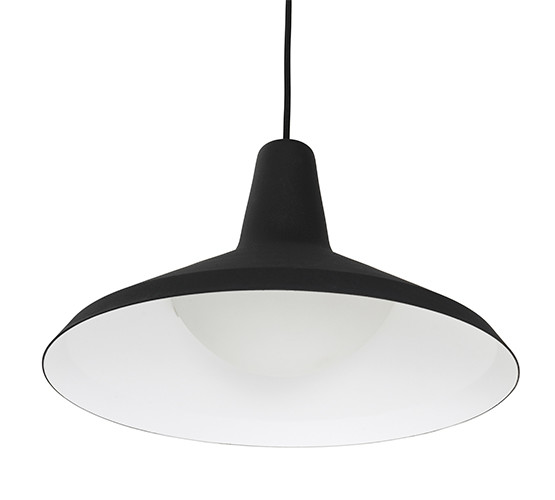g10-pendant-light_01