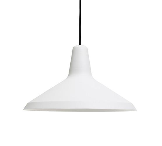 g10-pendant-light_02