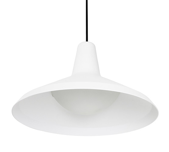 g10-pendant-light_03