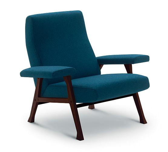 hall-armchair
