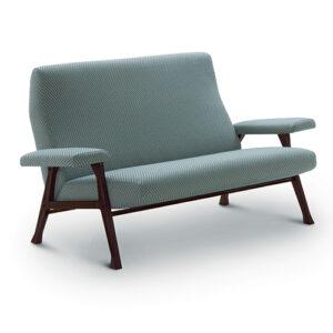 hall-sofa