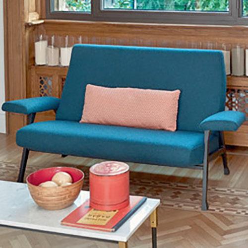 hall-sofa_01