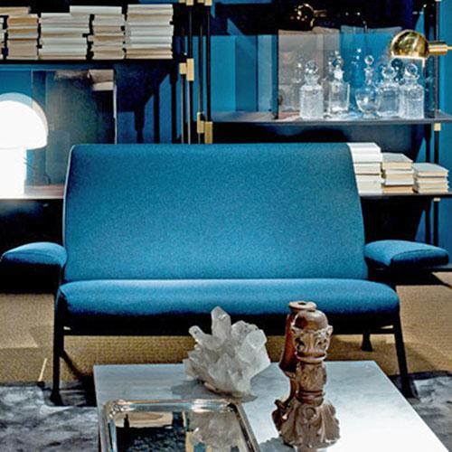 hall-sofa_02