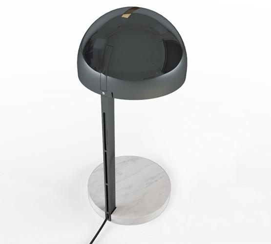 juliette-table-light_01