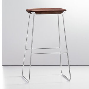 laine-stool
