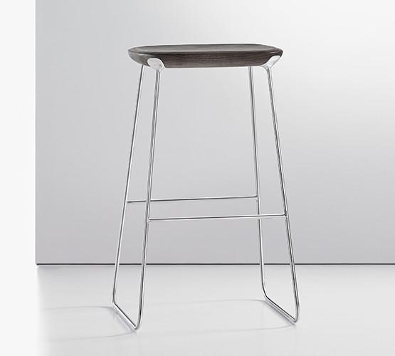 laine-stool_02