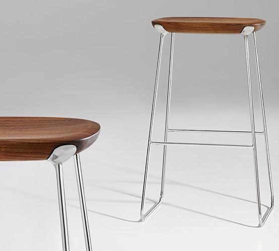 laine-stool_03