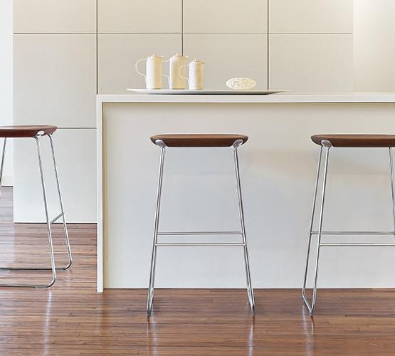 laine-stool_04