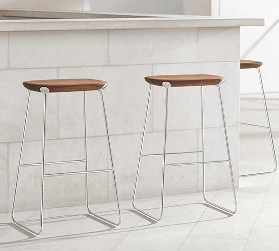 laine-stool_05