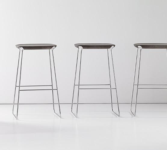 laine-stool_06