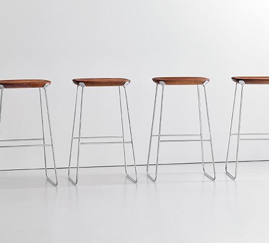 laine-stool_07