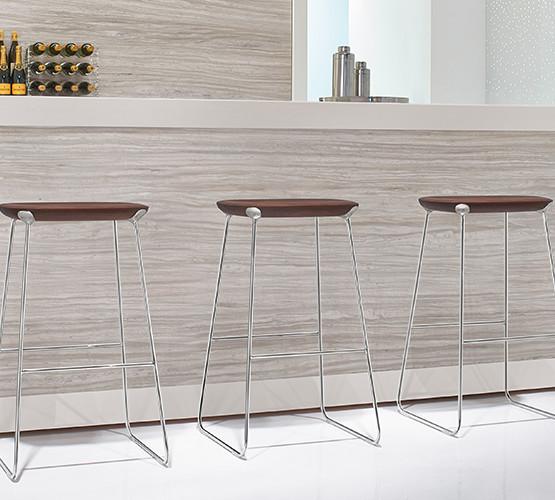laine-stool_08