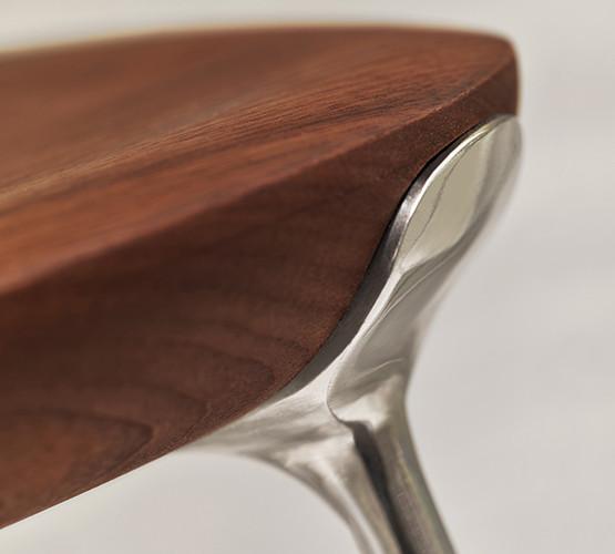laine-stool_09
