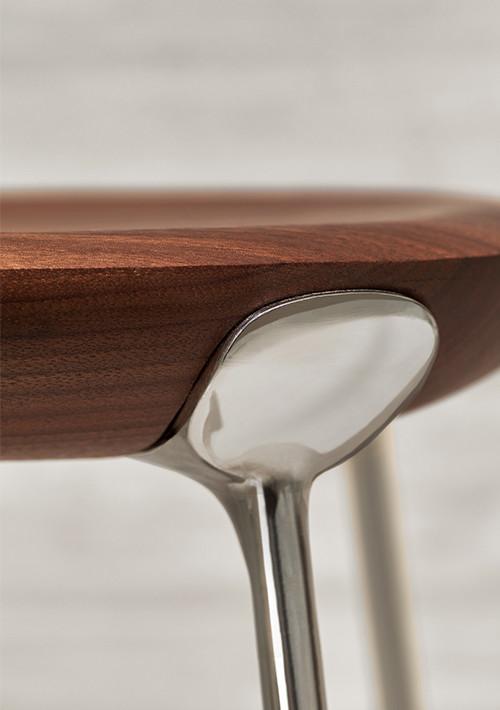 laine-stool_10