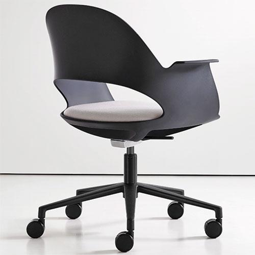 lava-chair_01