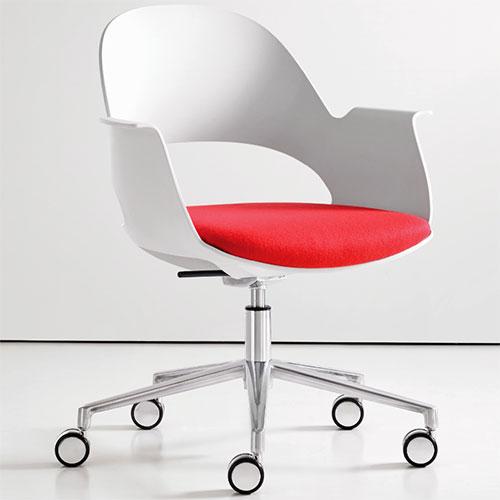 lava-chair_02