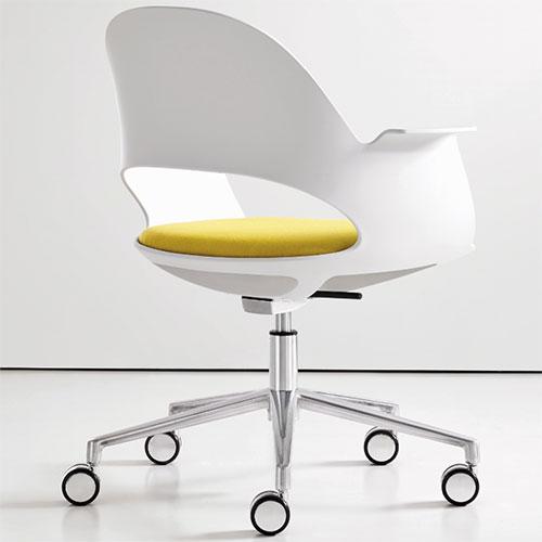 lava-chair_03