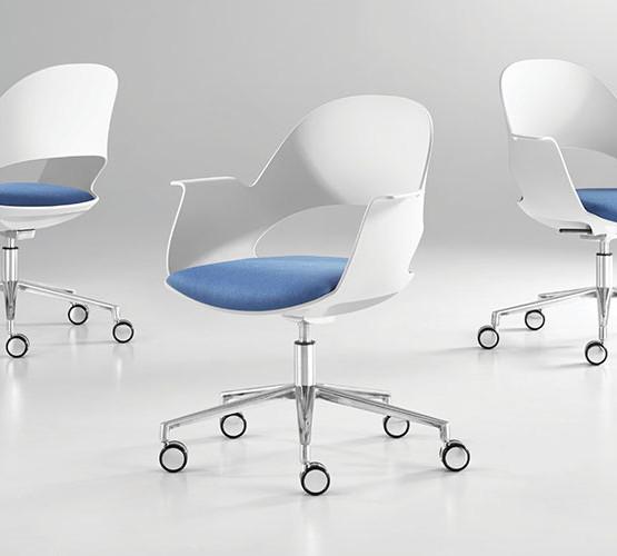 lava-chair_04