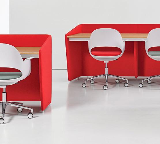 lava-chair_06