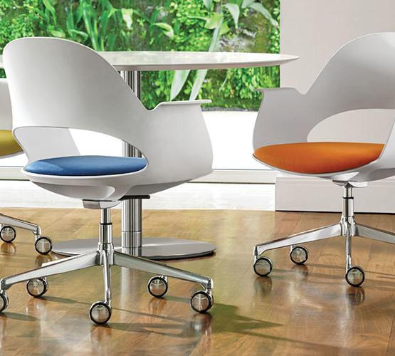 lava-chair_08