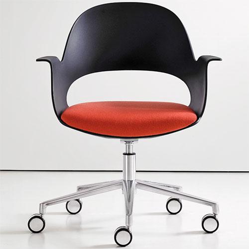lava-chair_10