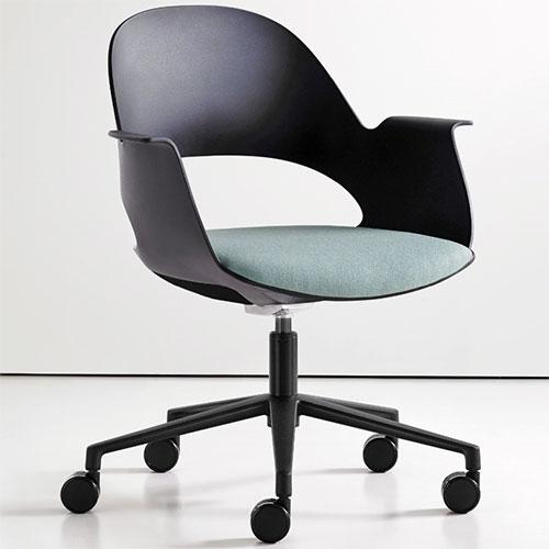 lava-chair_11