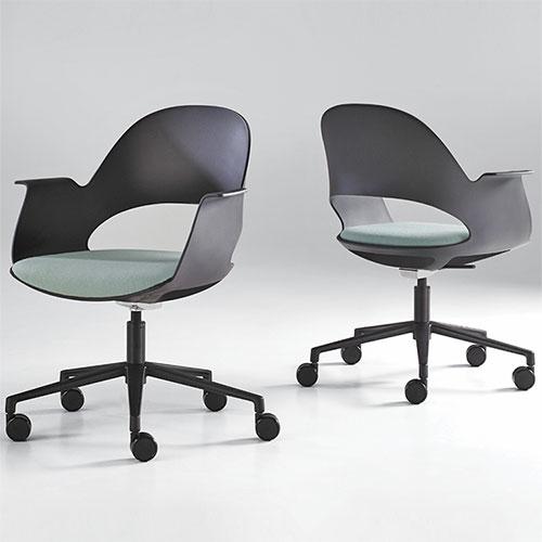 lava-chair_12