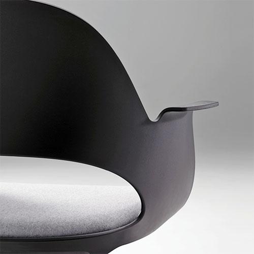 lava-chair_13