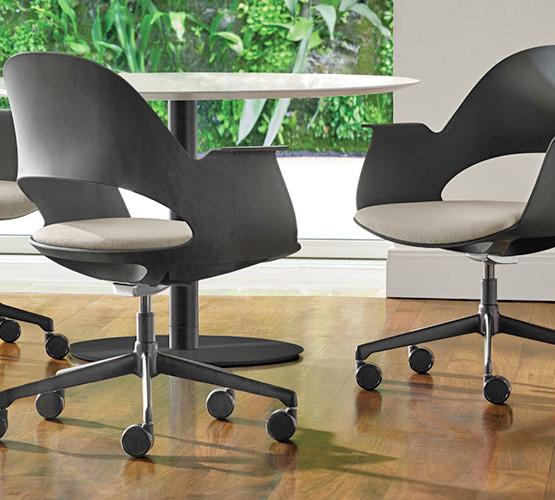 lava-chair_14