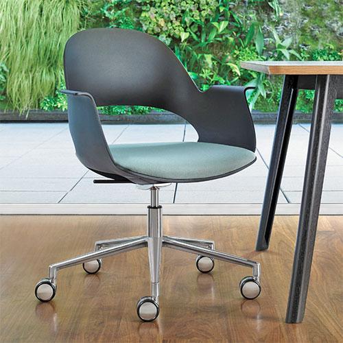 lava-chair_15
