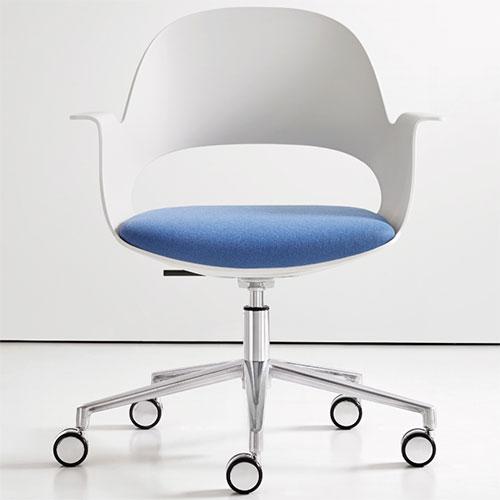 lava-chair_f