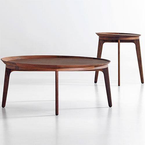 los-anders-coffee-side-tables_01