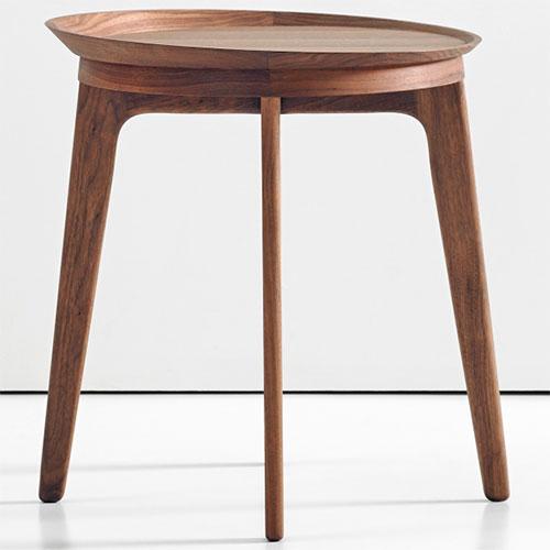 los-anders-coffee-side-tables_02