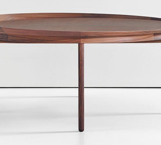los-anders-coffee-side-tables_04