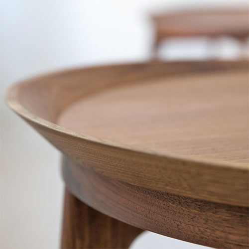 los-anders-coffee-side-tables_05