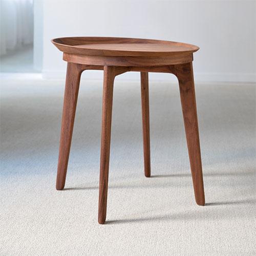 los-anders-coffee-side-tables_06