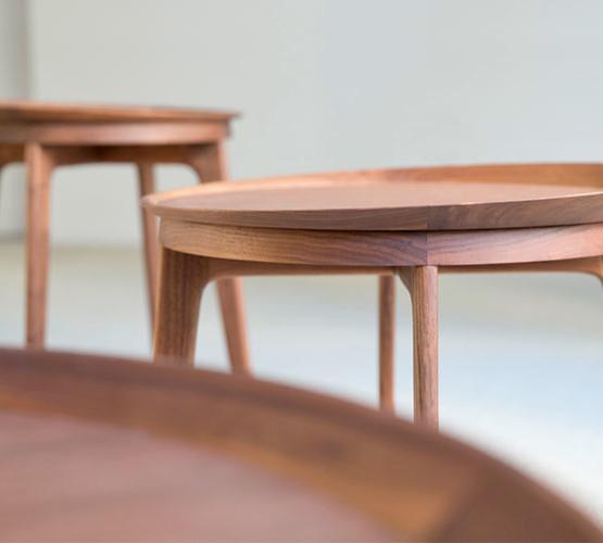 los-anders-coffee-side-tables_07