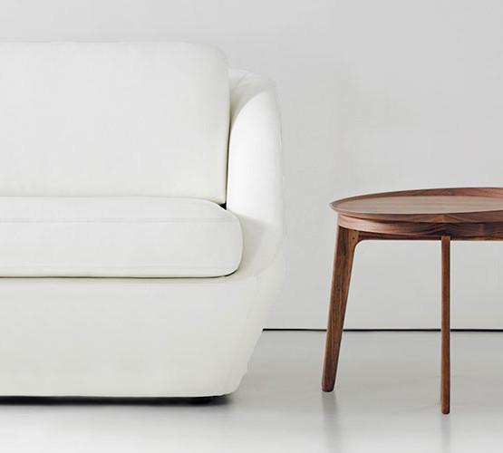 los-anders-coffee-side-tables_08