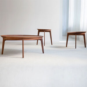 los-anders-coffee-side-tables_f