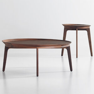 los-andes-coffee-side-table